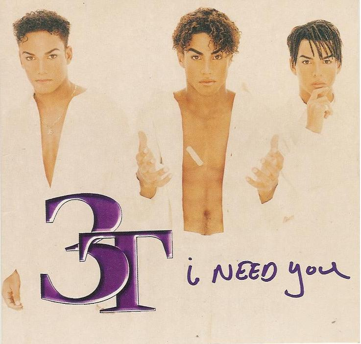 3t-i_need_you_s_1