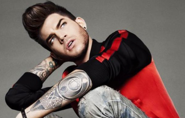 adam-lambert-that-grape-juice-2015--600x381