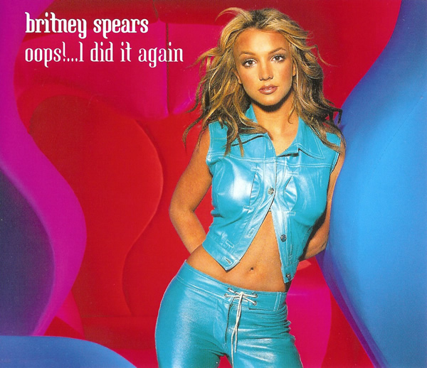 britney dating timeline 2004: britney settles down with kevin federline in malibu brit had released her fourth successful album in 2003, in the zone , and married kevin federline in 2004.