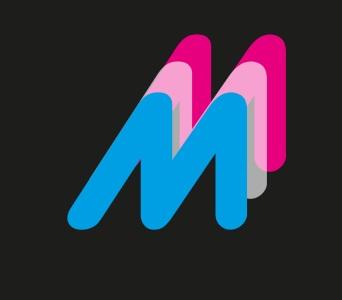 Maxopedia logo 2