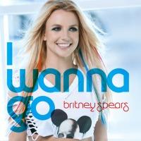 Britney Spears - 'I Wanna Go'