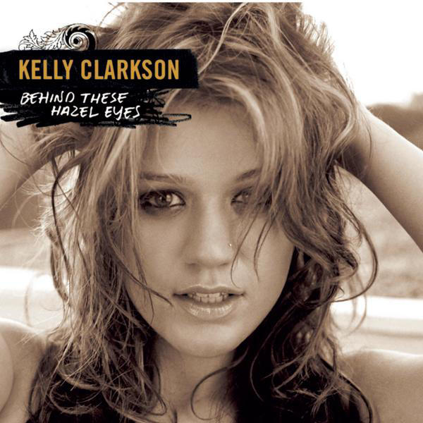 kelly clarkson behind these hazel eyes download free