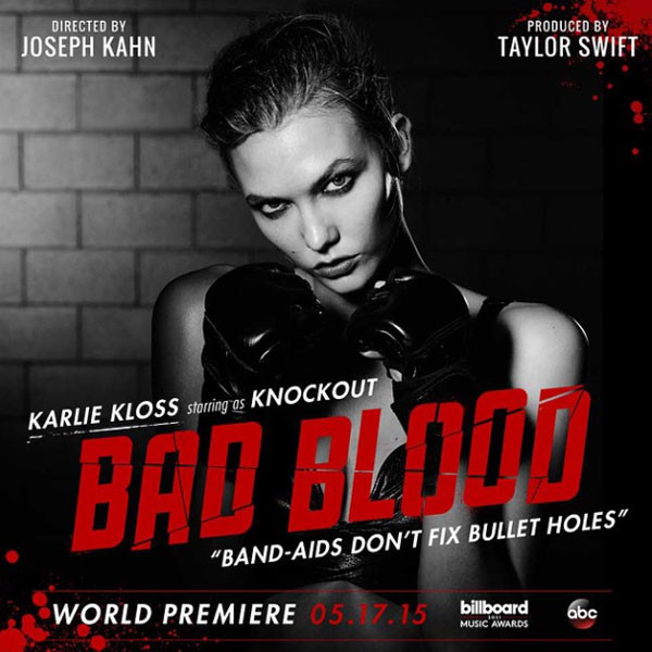 rs_600x600-150512064200-600.Karlie-Kloss-Taylor-Swift-Bad-Blood-Instagram-JR-51215