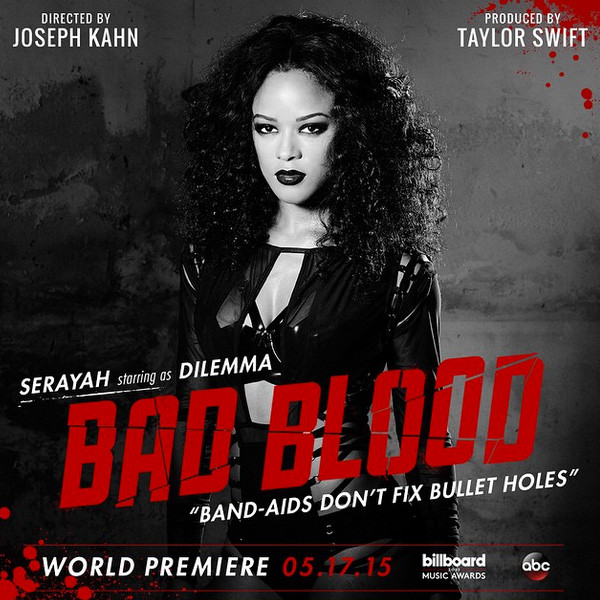 rs_600x600-150512082732-600.serayah-bad-blood.cm.51215