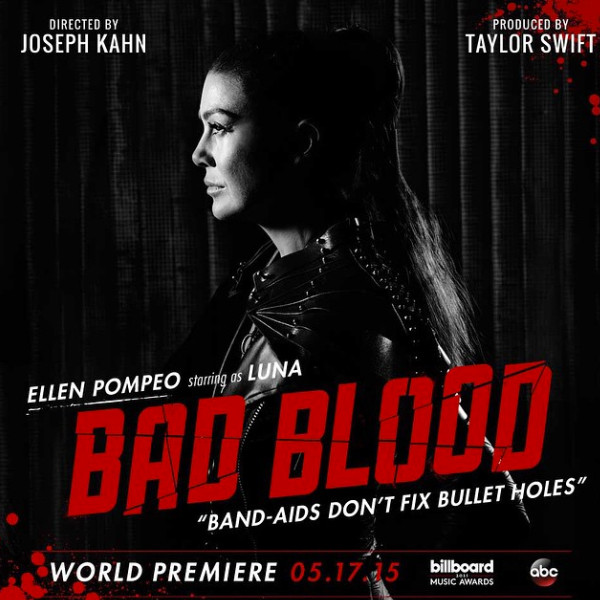 rs_600x600-150514090426-600-taylor-swift-bad-blood-ellen-pompeo.ls.51315