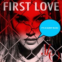 Jennifer Lopez - 'First Love'