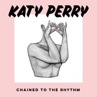 Katy Perry feat Skip Marley - 'Chained To The Rhythm'