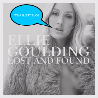 Ellie Goulding - 'Lost and Found'