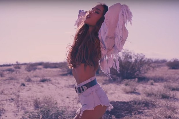 ariana-grande-into-you-video-620x413